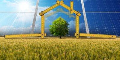 Net Zero Home Builders in Prescott