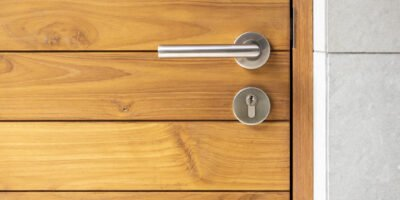 Building Security Into Your Custom Home: The Safe Room