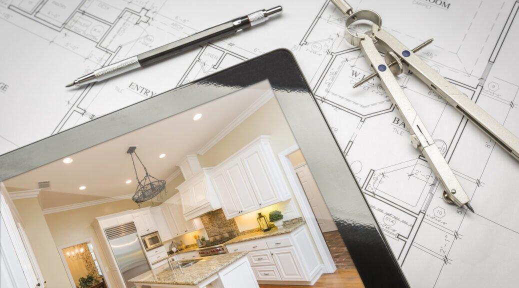 Calculate The Cost Per Square Foot For A Custom Home In Prescott